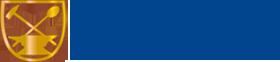 Löffelschmiede, Gasthaus Hotel Logo